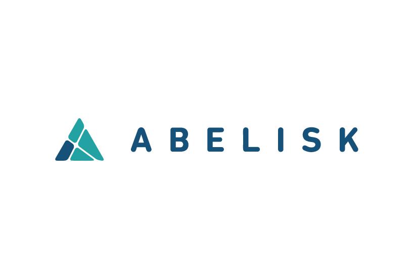 Abelisk