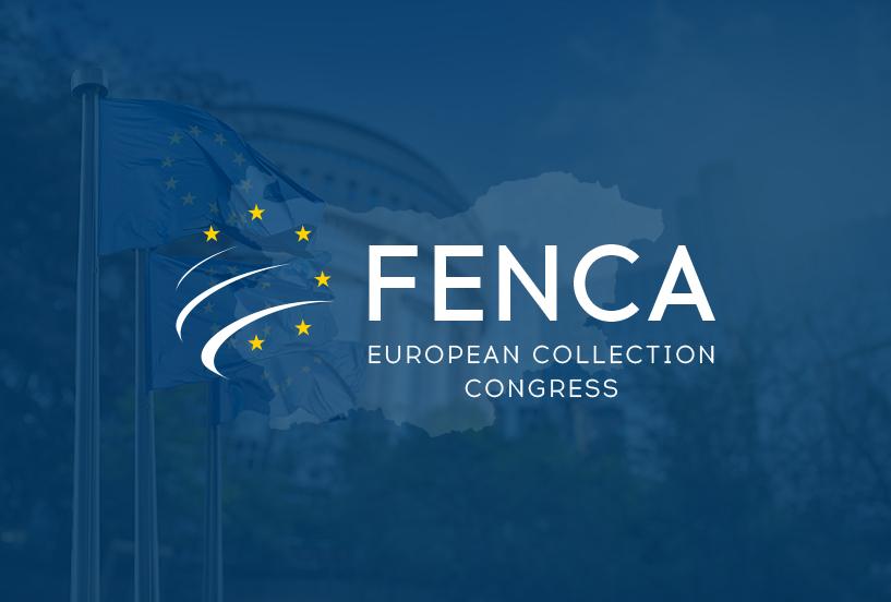 FENCA Congress