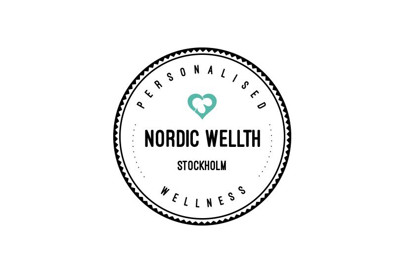 Nordic Wellth Logo V2