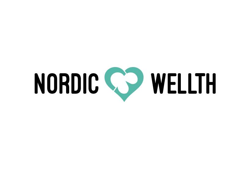 Nordic Wellth